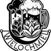 Wielochmiel