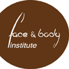 Face & Body Institute