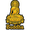 Buddha Indian Restaurant & Lounge