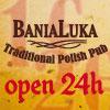 BaniaLuka logo