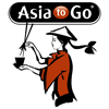 Asia To Go