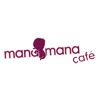 Café Mana Mana