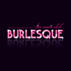 Burlesque Live Music Club