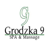 Grodzka 9 Spa & Massage