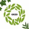 Orzo People Music Nature Krakow