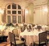 Restaurant Grand