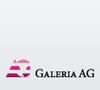 Galeria AG