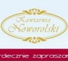 Noworolski Kawiarnia
