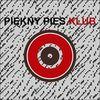 Piekny Pies Club
