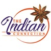 The Indian Connection logo