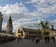 Krakow Hotels