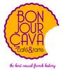 Bonjour Cava cafe & tarte