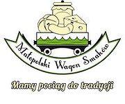 Małopolski Wagon Smaków
