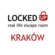 LockedUP Escape Rooms