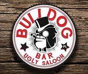 Bulldog Bar