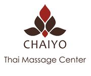CHAIYO Thai Massage Centre