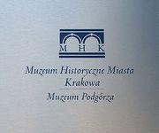 Museum of Podgorze