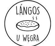 Langos u Węgra logo