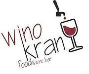 Winokran Food & Wine Bar