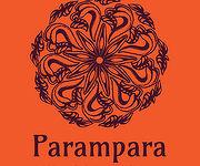 Parampara logo