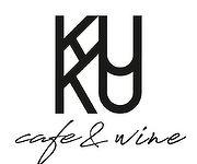 KUKU. Cafe&Wine