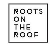 Roots On The Roof