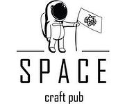 Space Craft Pub