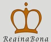 Regina Bona