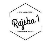 Rajska 1 Food & Coffee