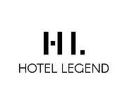 Hotel Legend