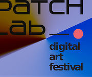 Patchlab Festival