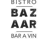 Bazaar Bistro logo