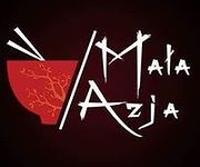 Mała Azja