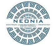 Neonia-Laser and Aethetic Clinic