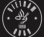 Viet Nam Quan