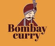 Bombay Curry
