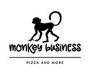 Monkey Business - Pizza & More