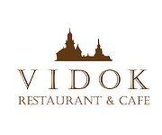 Vidok Restaurant & Cafe