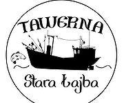 Tawerna Stara Łajba