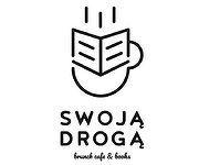 Swoją Drogą brunch cafe & books
