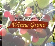 Winne Grono - Wine & Beer Pub
