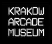 Krakow Arcade Museum logo