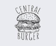 Central Burger