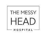 The Messy Head Hospital