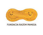 Razem Pamoja Foundation