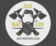 Axe Nation logo