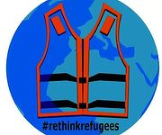 Rethinking Refugees - Knowledge and Action
