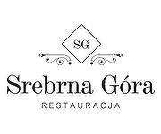 Srebrna Góra Restaurant