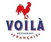 Voila Restaurant