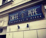 Caffe Pepe